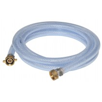 """Rems PVC Gewebeschlauch  ½"""" T60  online im Shop günstig und versandkostenfrei kaufen"""