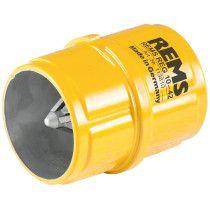 REMS Rohrentgrater REG 10-42 Außen-/Innen-Rohrentgrater online im Shop günstig und versandkostenfrei kaufen