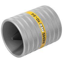 REMS Rohrentgrater REG 10-54 Außen-/Innen-Rohrentgrater online im Shop günstig und versandkostenfrei kaufen