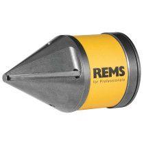REMS Rohrentgrater REG 28-108 Innen-Rohrentgrater online im Shop günstig und versandkostenfrei kaufen