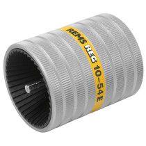 REMS Rohrentgrater REG 10-54E Außen-/Innen-Rohrentgrater online im Shop günstig und versandkostenfrei kaufen