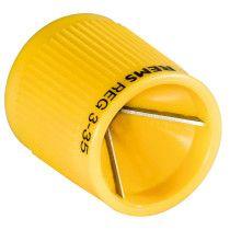 REMS Rohrentgrater REG 3-35 Außen-/Innen-Rohrentgrater online im Shop günstig und versandkostenfrei kaufen