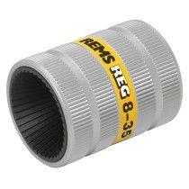 REMS Rohrentgrater REG 8-35 Außen-/Innen-Rohrentgrater online im Shop günstig und versandkostenfrei kaufen