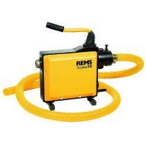 REMS Rohrreinigungsgerät Cobra 32 Antriebsmaschine online im Shop günstig und versandkostenfrei kaufen