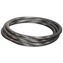 Rems Rohrreinigungsspiralen für Cobra 22 online im Shop günstig und versandkostenfrei kaufen