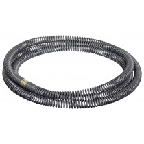 Rems Rohrreinigungsspiralen für Cobra 32 online im Shop günstig und versandkostenfrei kaufen