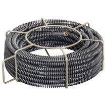 Rems Rohrreinigungsspiralen im Spiralenkorb für Cobra 22 & 32 online im Shop günstig und versandkostenfrei kaufen