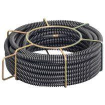 Rems Rohrreinigungsspiralen im Spiralenkorb für Cobra 22 & 32 mit Seele online im Shop günstig und versandkostenfrei kaufen