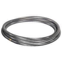 Rems Rohrreinigungsspiralen S für Cobra 22 / Cobra 32 online im Shop günstig und versandkostenfrei kaufen