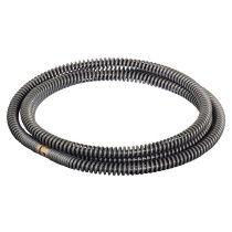 Rems Rohrreinigungsspiralen für Cobra 22 / Cobra 32 mit Seele online im Shop günstig und versandkostenfrei kaufen