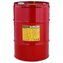 REMS Gewindeschneidstoff Sanitol 50 Liter online im Shop günstig und versandkostenfrei kaufen
