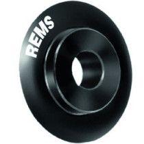 REMS Schneidrad Cu (Kupfer) - INOX, 3-120, s4 online im Shop günstig und versandkostenfrei kaufen
