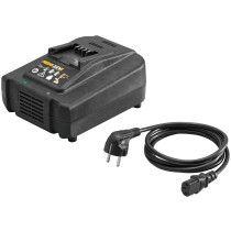 Rems Schnellladegerät Li-Ion 230 V, 50 - 60 Hz, 290 W  online im Shop günstig und versandkostenfrei kaufen