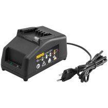 Rems Schnellladegerät Li-Ion 230 V, 50 - 60 Hz, 90 W  online im Shop günstig und versandkostenfrei kaufen