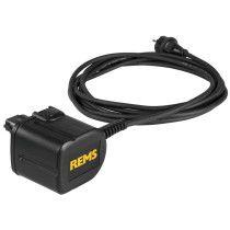 Spannungsversorgung 230 V/14,4 V für Netzbetrieb 230 V online im Shop günstig und versandkostenfrei kaufen
