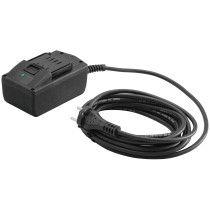 Spannungsversorgung 230 V/21,6 V, 15 A für Netzbetrieb 230 V  online im Shop günstig und versandkostenfrei kaufen