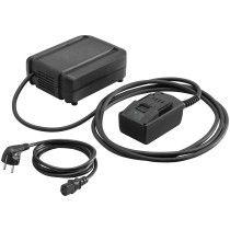 Spannungsversorgung 230 V/21,6 V, 40 A für Netzbetrieb 230 V  online im Shop günstig und versandkostenfrei kaufen