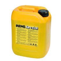 REMS Gewindeschneidstoff Spezial 5 Liter online im Shop günstig und versandkostenfrei kaufen