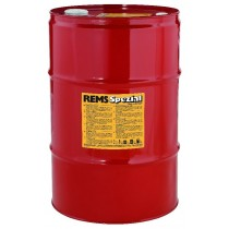 REMS Gewindeschneidstoff Spezial 50 Liter online im Shop günstig und versandkostenfrei kaufen
