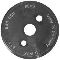 Rems Spezialschneidrad für Rems Cento online im Shop günstig und versandkostenfrei kaufen