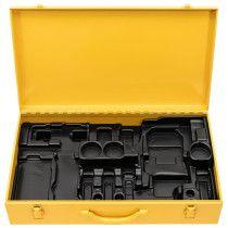 REMS Stahlblechkasten für Mini Press ACC und Ax-Press 25 Modelle online im Shop günstig und versandkostenfrei kaufen