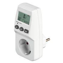 REMS Betriebsstunden- und Stromverbrauchszähler  für SECCO online im Shop günstig und versandkostenfrei kaufen
