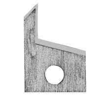 REMS Trenn- und Anfaswerkzeug /  Wanddicke 15,5 mm online im Shop günstig und versandkostenfrei kaufen