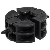 Rems Spanneinsätze Dm 40 - 100  mm für Cut 110 P / Cut 110 Cu-Inox online im Shop günstig und versandkostenfrei kaufen