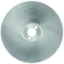 REMS universelles Metall-Kreissägeblatt für Turbo K online im Shop günstig und versandkostenfrei kaufen