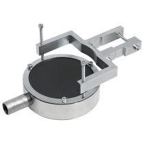 Rems Wasserabsaugvorrichtung  zum Nassbohren bis Ø 170 mm online im Shop günstig und versandkostenfrei kaufen