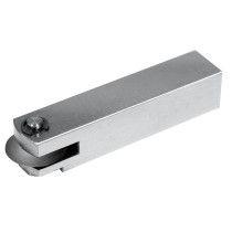 REMS Werkzeugsatz Cu-INOX mit Schneidrad Cu-INOX 3–120, Wanddicke 4 mm online im Shop günstig und versandkostenfrei kaufen