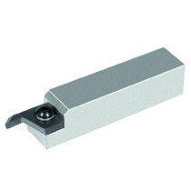 REMS Werkzeugsatz P mit Trenn- und Anfaswerkzeug P / Wanddicke 11 mm online im Shop günstig und versandkostenfrei kaufen