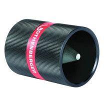 ROTHENBERGER Innen- & Außenentgrater Ø 10-54 mm online im Shop günstig und versandkostenfrei kaufen