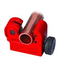 ROTHENBERGER MINICUT I PRO 3-16 mm Rohrabschneider online im Shop günstig und versandkostenfrei kaufen