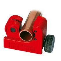 ROTHENBERGER MINICUT II PRO 3-22 mm Rohrabschneider online im Shop günstig und versandkostenfrei kaufen