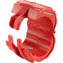 ROTHENBERGER Rohrabschneider ROCUT PLASTIC PRO 40/50 mm online im Shop günstig und versandkostenfrei kaufen