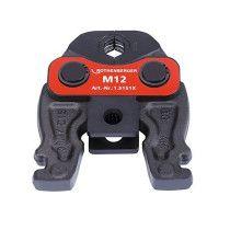 Rothenberger Pressbacken Compact Typ M 12 - 28 online im Shop günstig und versandkostenfrei kaufen