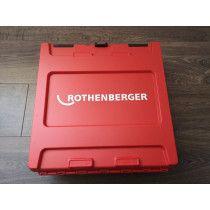 ROTHENBERGER ROCASE 4414