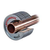 ROTHENBERGER Kupfer-Rohrabschneider ROSLICE Ø 12 mm online im Shop günstig und versandkostenfrei kaufen