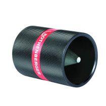 ROTHENBERGER Innen- & Außenentgrater Ø 6-35 mm online im Shop günstig und versandkostenfrei kaufen
