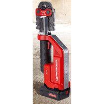 Rothenberger Romax Compact TT online im Shop günstig und versandkostenfrei kaufen