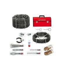 Rothenberger Spiralen- / Werkzeugset 16+22 mm online im Shop günstig und versandkostenfrei kaufen