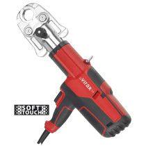 Virax Viper P30+ Radialpresse online im Shop günstig und versandkostenfrei kaufen