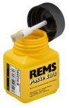 REMS Paste Cu 3 Weichlotpaste online im Shop günstig kaufen