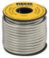 REMS Lot Cu 3 (Kupfer) Weichlot online im Shop günstig kaufen