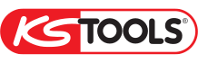 KS-TOOLS Online Shop